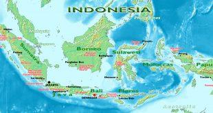 Джерело: adventureindonesia.com