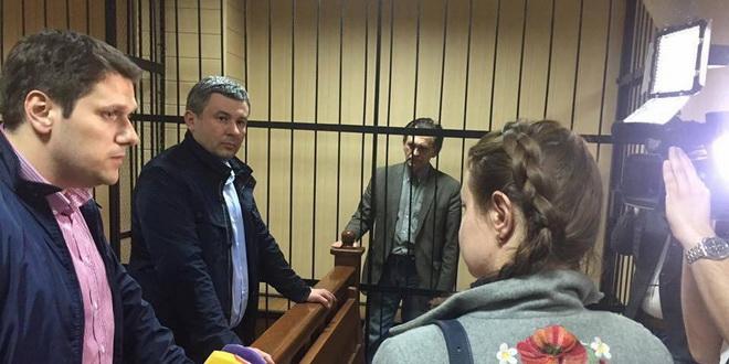 Фото: facebook.com/ic.kostenko