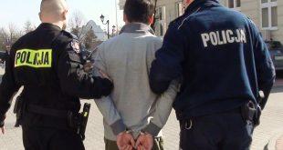 Фото: policja.waw.pl