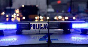 Джерело: policja.gov.pl