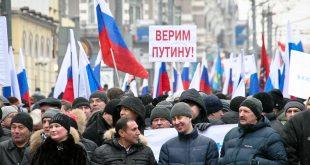 Фото: al-31f.livejournal.com