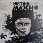 velyki-ukrainci 022