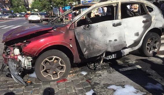 Фото: kyiv.npu.gov.ua