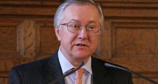 Борис Тарасюк. Фото: wikimedia.org