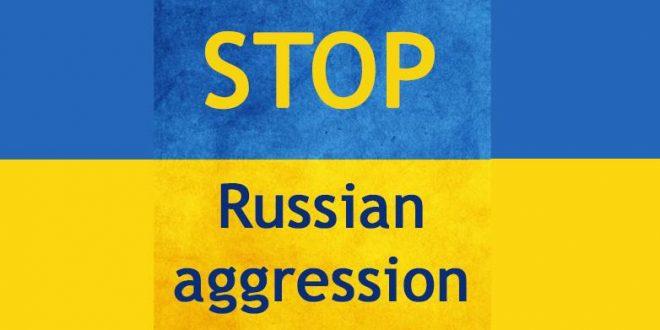 Фото: facebook.com/petroporoshenko