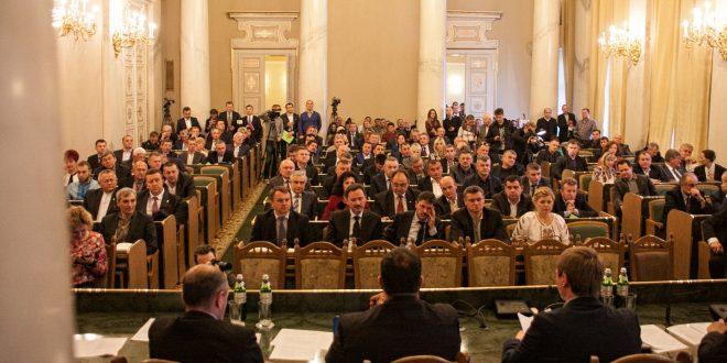 Фото: POLUKR.NET, автор Андрій Поліковський