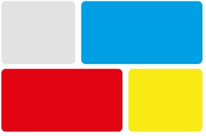 logo_fund-cb-plua