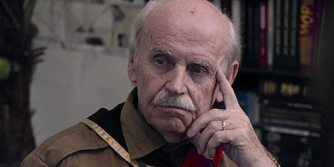 Богдан Гаврилишин. Фото: bhfoundation.com.ua