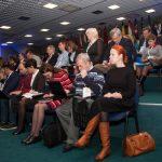 ХVI Міжнародний економічний форум «Львівщина – фабрика Європи»