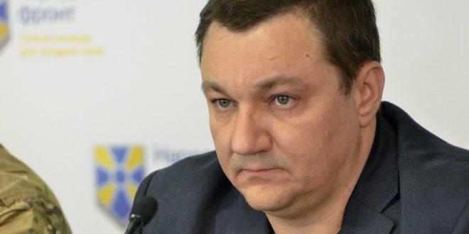 Fot. nfront.org.ua