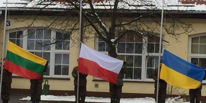 Fot. facebook.com/IFA.Euroatlantic.space.for.Ukraine