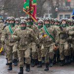 military-parade-083