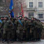 military-parade-086