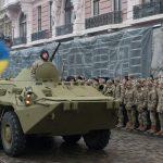 military-parade-122