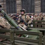 military-parade-138