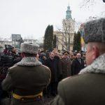 military-parade-153
