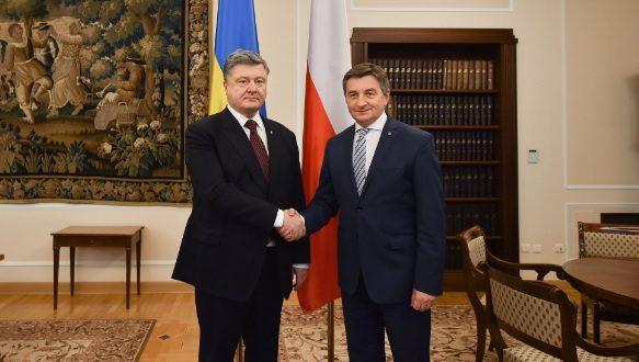 Fot. ukrinform.ua