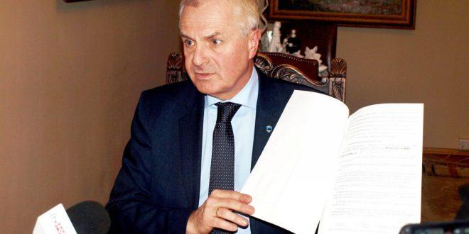 Фото: unian.net