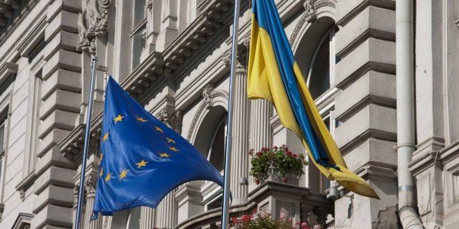Фото: POLUKR.NET /Андрій Поліковський