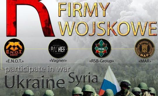 Fot. Volunteer Info