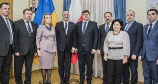 Fot. mon.gov.pl