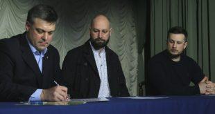 Фото: svoboda.org.ua
