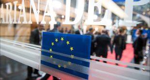 Фото: flickr european parliament