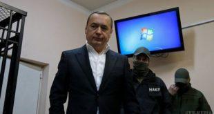 Фото: ukr.media