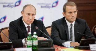 Реванш Росії в Україні – реальна загроза