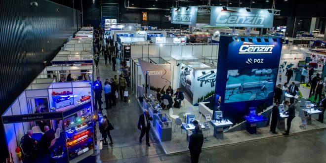 Фото: europoltech.amberexpo.pl
