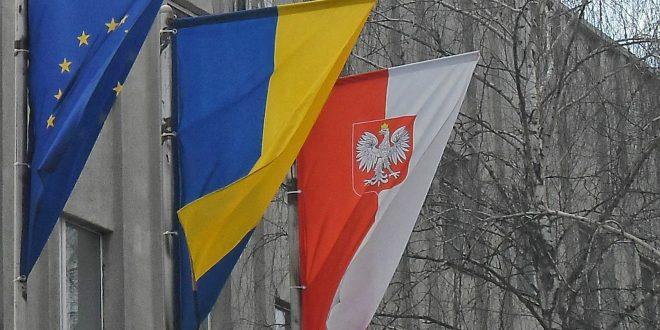 фото: Yaroslav Borovsky/flickr.com