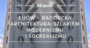 Fot. petrykivka.pl