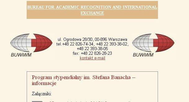 Джерело: buwiwm.edu.pl
