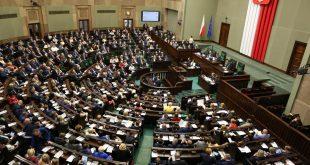 Фото: sejm.gov.pl