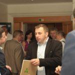 Форум місцевого розвитку