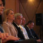 Надзвичайний і Повноважний Посол Польщі в Україні Ян Пєкло