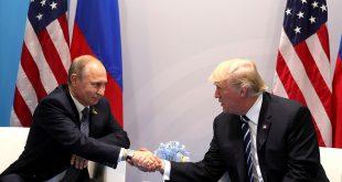 fot. kremlin.ru
