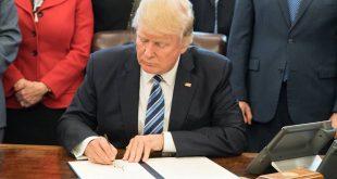Шалений, шалений Трамп: Кім, Сі, Путін та Гренландія