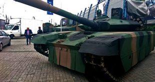 Fot. defence-ua.com