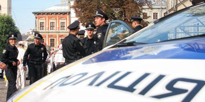 Фото: POLUKR.net /  Поліковський Андрій