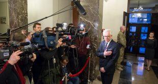Яцек Чапутович. Фото: Tymon Markowski / msz.gov.pl