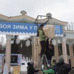 Derevyanko 062