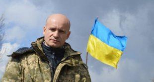 Ярослав Галас. Джерело: glasno.info