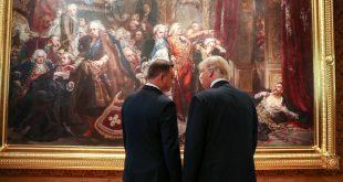 Фото: president.pl