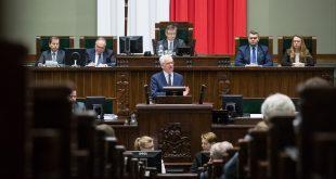 Фото: Tymon Markowski / msz.gov.pl