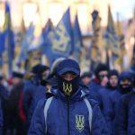Фото: POLUKR. net / Андрій Поліковський