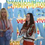bisnes-forum-pl-ua 021
