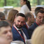 bisnes-forum-pl-ua 026