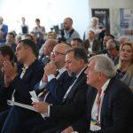 bisnes-forum-pl-ua 027