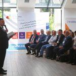 bisnes-forum-pl-ua 029